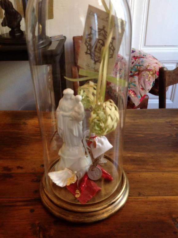 zia antonia bijoux et porte bonheur sur toute la corse mariages en corse. Black Bedroom Furniture Sets. Home Design Ideas