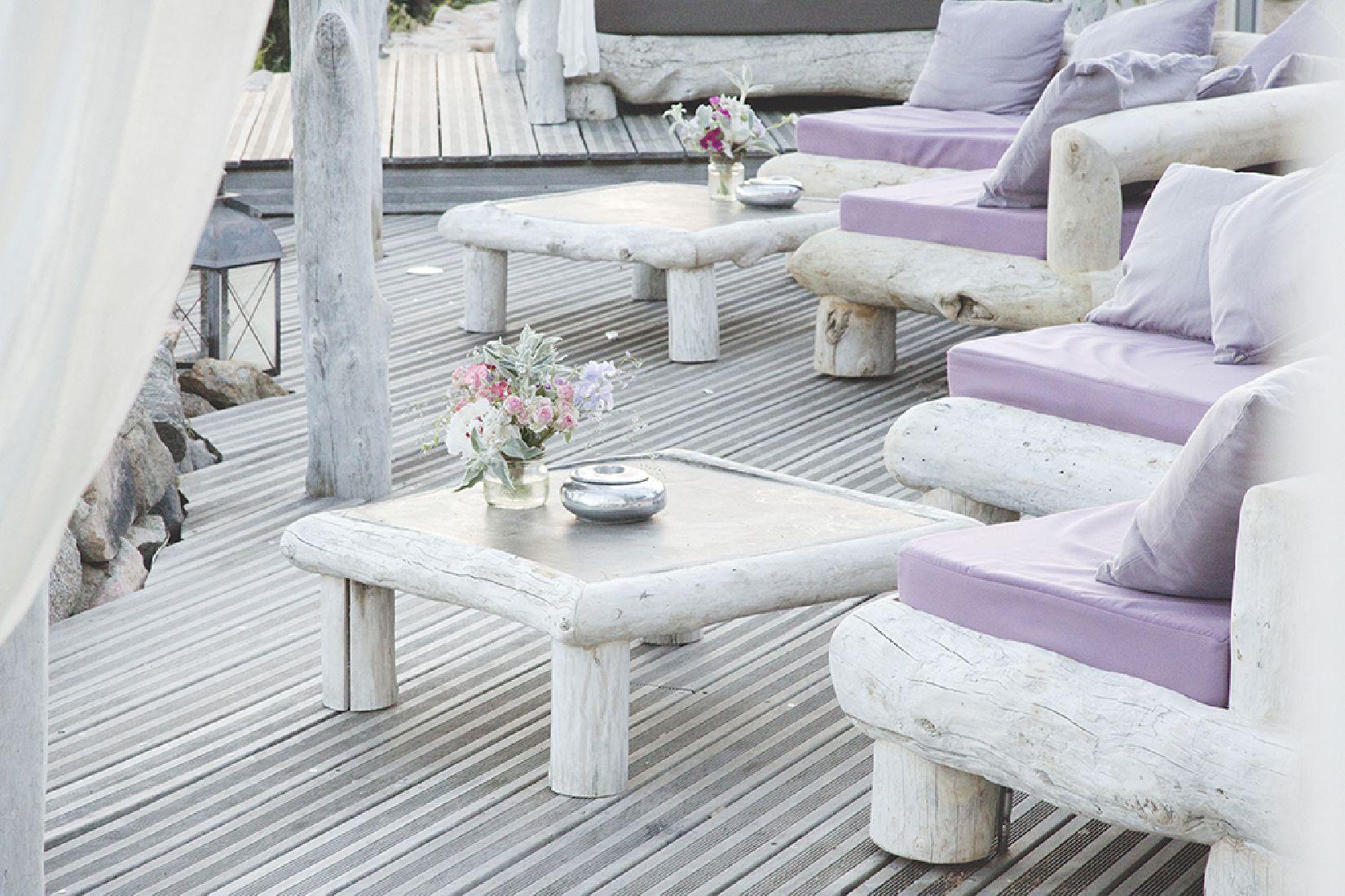le cafe de la plage restaurants sur plage d 39 arone piana corse. Black Bedroom Furniture Sets. Home Design Ideas