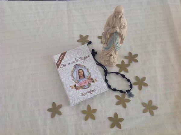 Bijoux et porte-bonheur Corse
