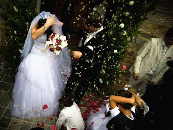 photographe mariage Cailly Julien