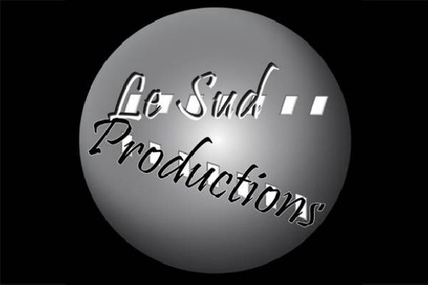 Le Sud Productions