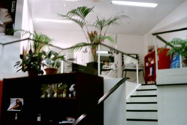 Institut beauté Moriani Corse