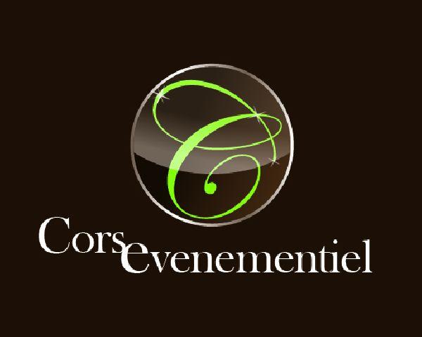 Corsevenementiel logo