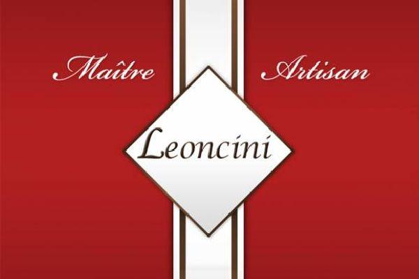 Pâtisserie Leoncini Bastia