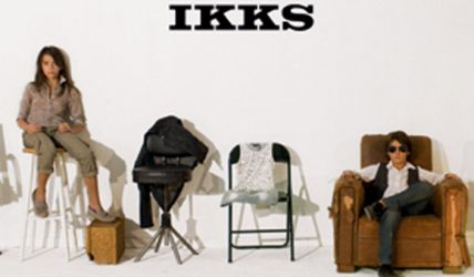 IKKS Junior Ajaccio