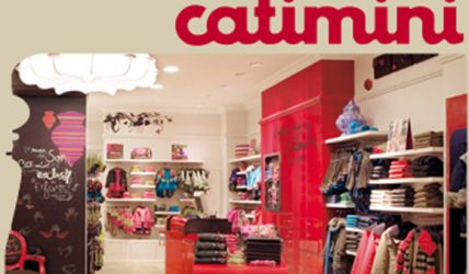 Catimini Boutique