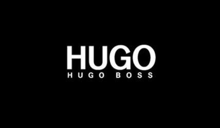 Hugo Boss Bastia