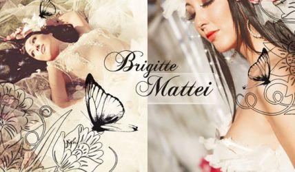 Brigitte Mattei Création