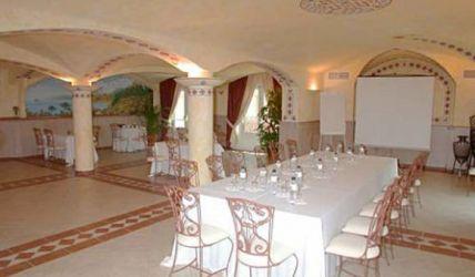 Ostella Hotel Restaurant