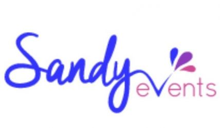 Sandy Events