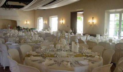 Lauriane Banquets