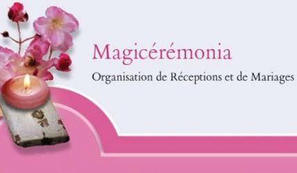 Magiceremonia