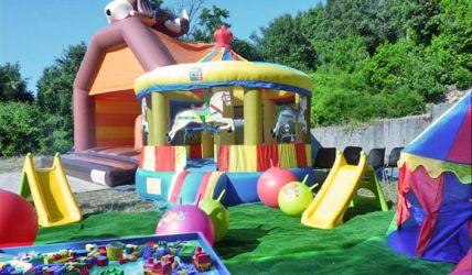 Association Festival des Enfants
