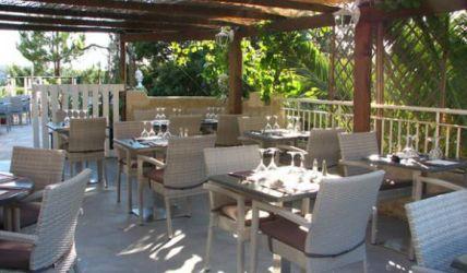 Acqua Dolce Hotel-Résidence