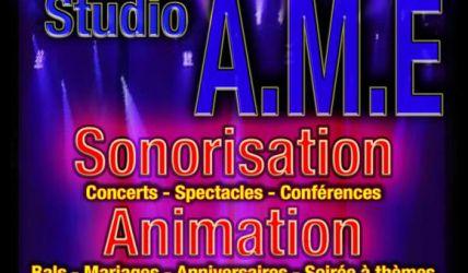Studio A.M.E